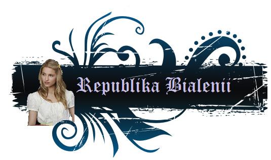 bialenia