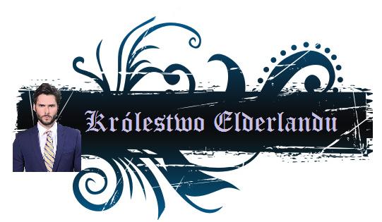 elderland