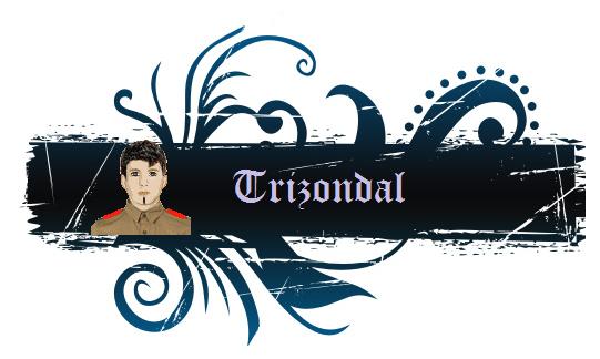 trizondal