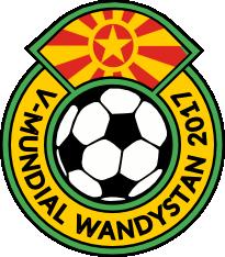 logo_mundial_mw